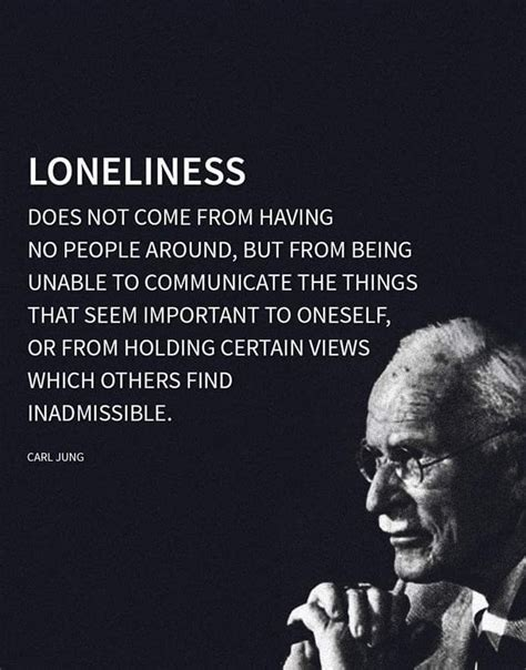 Please don't forget to share these with your. There are a lot of lonely people then...... | Life quotes ...