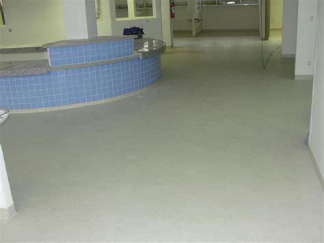 piso antiestatico super pisos