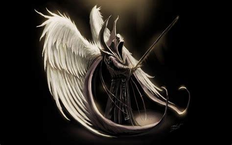 fantasy angel angels wallpaper  fanpop