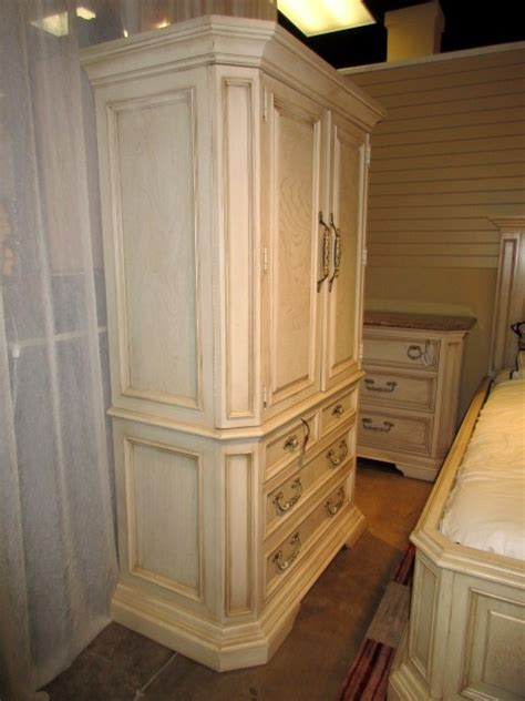 Stanley Armoire by Stanley Tv Armoire At The Missing