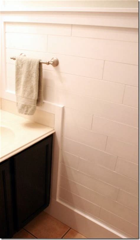 wainscoting planks 25 stylish wainscoting ideas construction haven home business directory