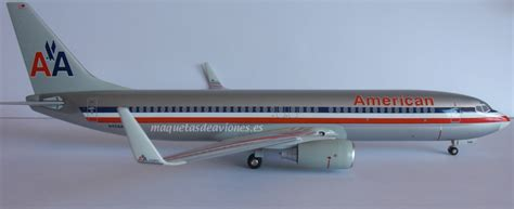 american airlines platinum phone number american airlines phone 800