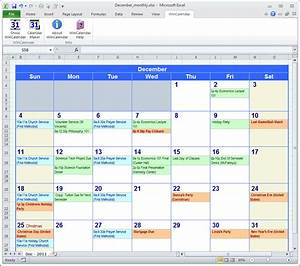 template for monthly calendar of events new calendar With weekly event calendar template