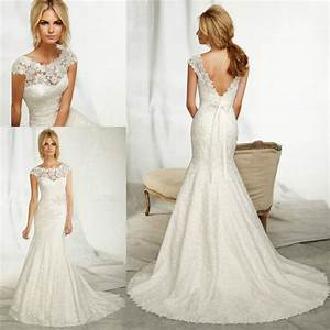trumpet style wedding dress with lace google search the With wedding dress search