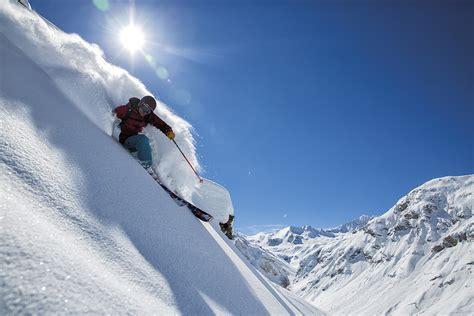 Audringos kalnų pramogos | Sportland Magazine