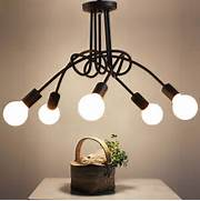 Ceiling Lights For Living Room by Modern Ceiling Lights Living Room Bedroom Dining Room Lamp Nordic Simple Styl