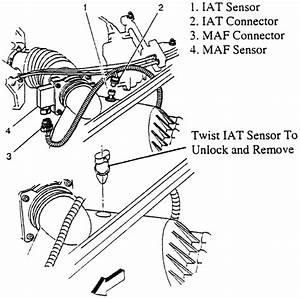 chevy iat sensor location chevy get free image about With maf sensor wiring diagram also 2004 chevy tahoe o2 sensor location as