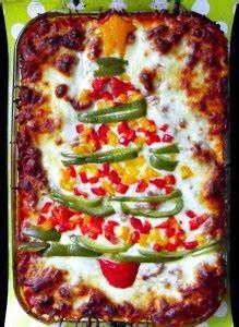 12 Wonderful Christmas Dinner Menu Ideas Free eCookbook