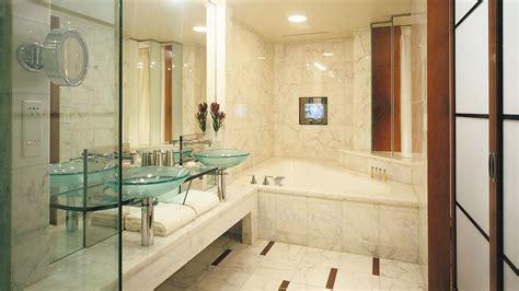 Bathroom Spa Baths Melbourne by Park Hyatt Melbourne Australia