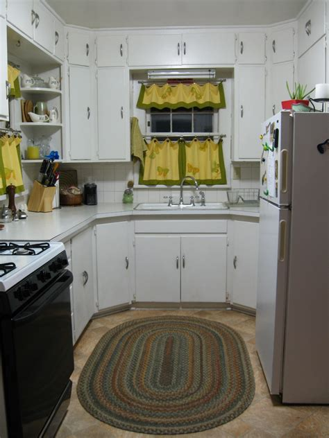 cabinets ideas kitchen current kitchen in my 1941 bungalow will replace 1941