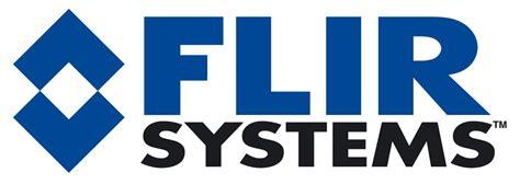 Official Flir Distributor - Thermal Imaging