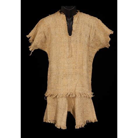 definition of blouse douglas fairbanks sr collection of burlap quot shipwreck