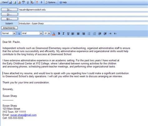 best way to send resume via email 30 best images about email on messages and email marketing