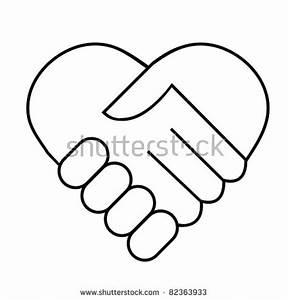 Stock Images similar to ID 117239758 - handshake