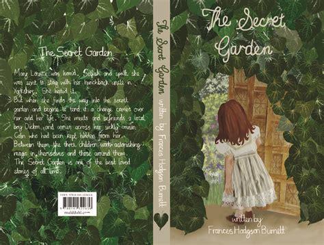 Quotes From The Secret Garden. Quotesgram