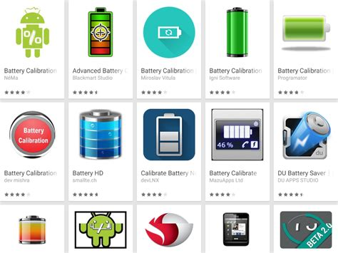 types of android phones here are 10 types of android apps you should absolutely avoid