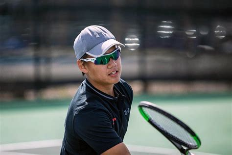Austin Peay State University Men Tennis Faces Eastern