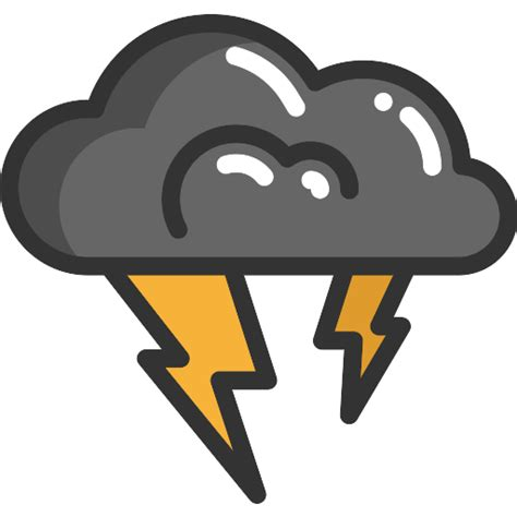 Freesvg.org offers free vector images in svg format with creative commons 0 license (public domain). Storm - Free nature icons