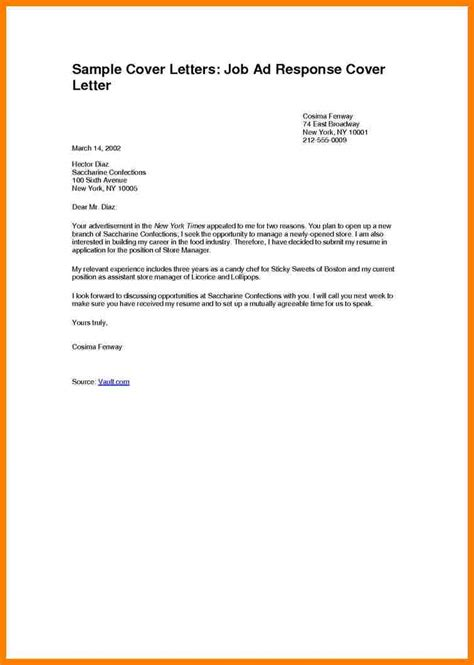 cover letter heading best of cover letter heading cover letter exles 27843