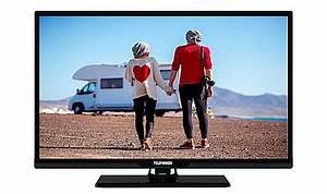 Smart Tv Auf Raten : smart tv auf rechnung oder raten g nstig kaufen baur ~ Frokenaadalensverden.com Haus und Dekorationen