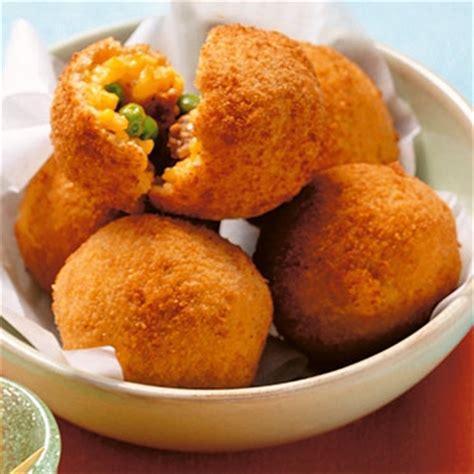 cuisine sicilienne arancini arancini favething com