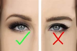 The Best Makeup Artist Tricks for Hooded Eyes  Makeupcom