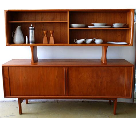70s furniture 1970s furniture what was your favourite frances hunt