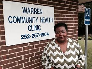 What Happens After a Rural NC Health Clinic Closes? | WUNC