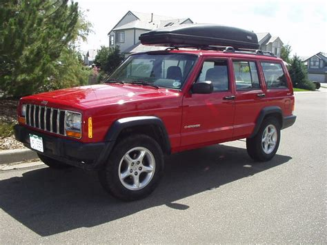 old white jeep cherokee jeep cherokee xj freedom editions jeepforum com