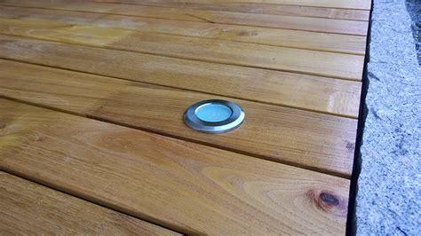 terrasse aus robinie in dresden wei 223 ig die premium
