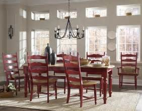 country dining room sets canadel dining room sets york dining room unique dinette canadel ny bermex ny 631 742 1351
