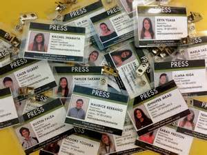 find yearbook photos for free yearbook press pass template search journalism