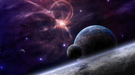 Planet X Articles Teresagal