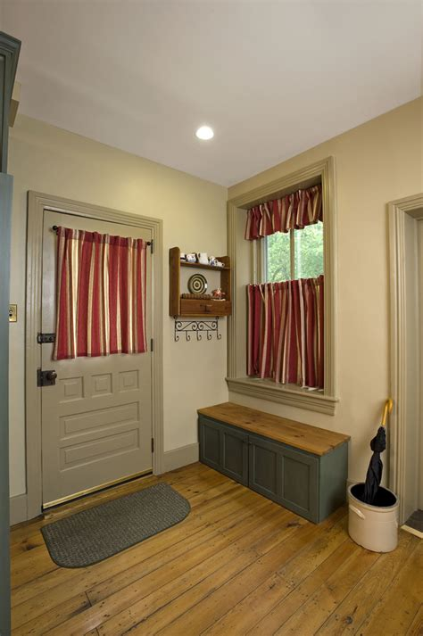mirrors for decorating walls chic doormat mode philadelphia entry decorating