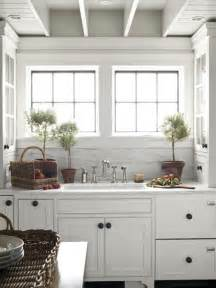 white kitchen cabinet hardware ideas white cottage kitchens the inspired room