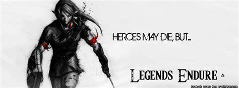 link legend  zelda quotes quotesgram