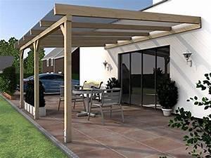 Terrassenuberdachung rugen i wintergarten 500 x 400 cm uberdachung terrasse ihre for Terrassenüberdachung 500 x 400
