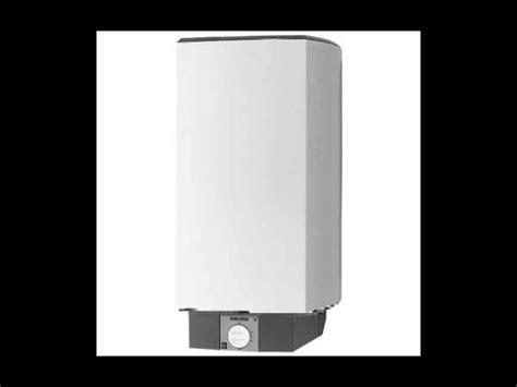 Warmwasserboiler Stiebel Eltron by Warmwasserboiler Neu Und Gebraucht Kaufen Bei Dhd24