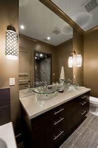 master bathroom ideas houzz master bathroom modern by design contemporary bathroom by andrew roby general