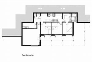plan maison architecte excellent crescendo plan maison d With amazing logiciel de plan maison 10 domotique ftz