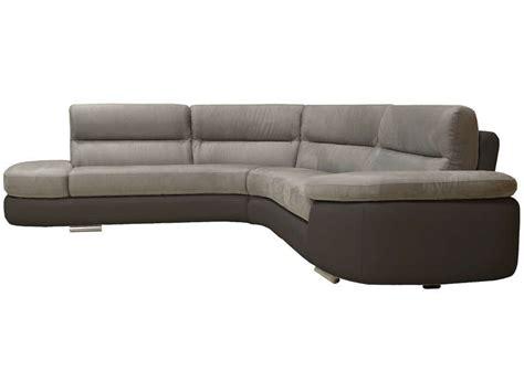 30 incroyable canap 233 portet sur garonne kjs7 meubles pour petit salon canap 233 du salon