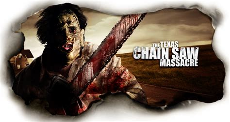 texas chainsaw massacre wiki fandom powered  wikia