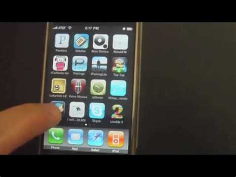 how to view pdf on iphone how to read pdf files on your iphone like a book