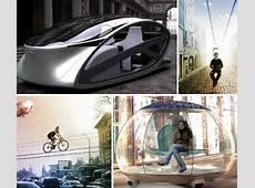 Carros de CienciaFicción – Mi Auto Culiacán