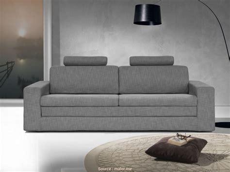 Incredibile 5 Vilasund Ikea Recensioni