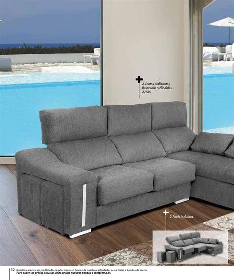 canapé vittorio conforama sofa conforama sofa daily