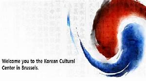 Centre Culturel Coréen : un semestre plein de d couvertes au centre culturel cor en ~ Melissatoandfro.com Idées de Décoration