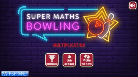 Games include puzlogic plus, mathventure and swap. Games - Tavistock Infant School