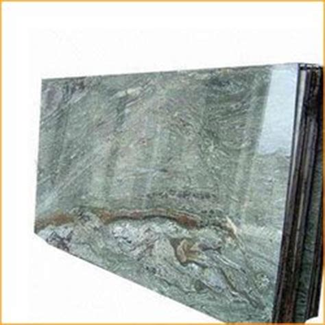 Kitchen Granite Slabs Price In Bangalore by Polished Granite Slab At Best Price In India
