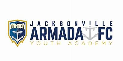 Youth Armada Jacksonville Fc Clubs Leagues